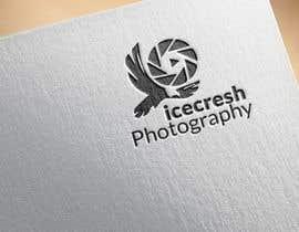 #47 for Design a Logo af khadijakhatun233