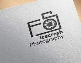 #50 for Design a Logo af khadijakhatun233