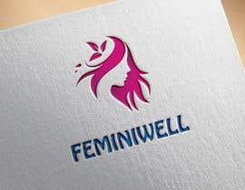 #88 for Logo for women website af Syedmahadihasan