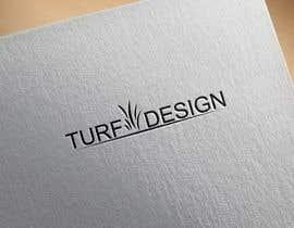 Nro 202 kilpailuun Grass-Turf Design for Luxury Gardening käyttäjältä shahinurislam9
