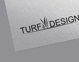 Nro 271 kilpailuun Grass-Turf Design for Luxury Gardening käyttäjältä shahinurislam9