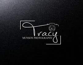 #54 cho Pet Photography Logo bởi studio6751