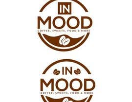#466 untuk Build a Logo for our new Coffee shop oleh pranadibroy
