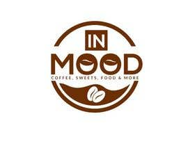 #467 untuk Build a Logo for our new Coffee shop oleh pranadibroy