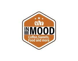 #476 for Build a Logo for our new Coffee shop by mehboob862226