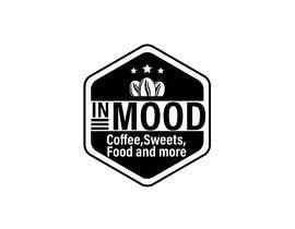#480 for Build a Logo for our new Coffee shop by mehboob862226