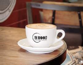 #472 untuk Build a Logo for our new Coffee shop oleh mizansocial7