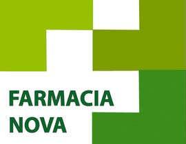 lilianvalladares tarafından farmàcia nova için no 75