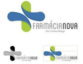 josygalarza tarafından farmàcia nova için no 56