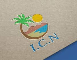 #15 for Island Culture Network Logo Design af Mfathy266