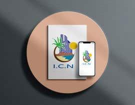 #39 for Island Culture Network Logo Design af Mfathy266