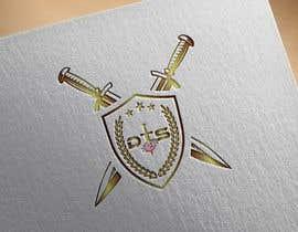 #47 for Logo, avatar design by nicetshirtdesign