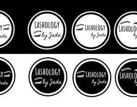 #11 for I need a logo! af SamadGraphical