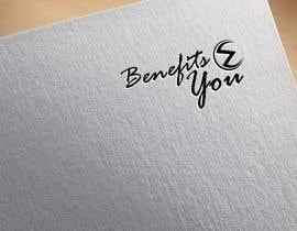 Nro 784 kilpailuun Logo Design käyttäjältä somoy1433