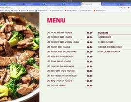 #16 for I need a webpage. af hemantbanke5