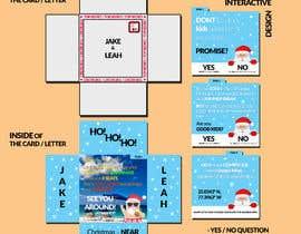 #3 for Surprise Christmas  trip for Kids af JdExp3rt