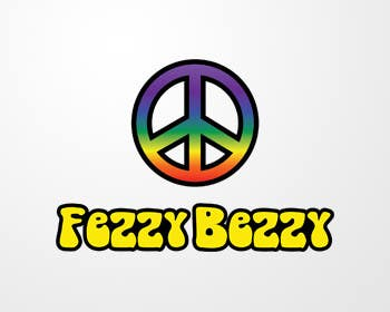 Bài tham dự cuộc thi #72 cho Logo Design for outdoor camping brand - Fezzy Bezzy