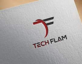 #258 for Clean Logo For Web Development And Digital Marketing Business af skriyadul3690