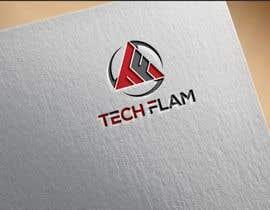 Nro 58 kilpailuun Clean Logo For Web Development And Digital Marketing Business käyttäjältä sunnydesign626