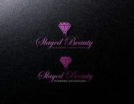 nº 179 pour Slayed Beauty logo par tanvirraihan05