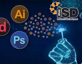 #78 for Design a Facebook Group Cover Photo/Social Media banner by Sheikhfaisal8213