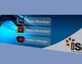 #109 for Design a Facebook Group Cover Photo/Social Media banner by ahmedjony543