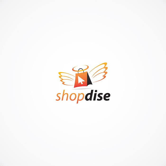 Contest Entry #78 for Logo Design for Shopdise
