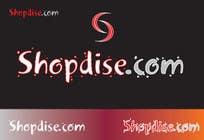 Graphic Design Konkurrenceindlæg #10 for Logo Design for Shopdise