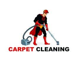 #3 for looking for a super hero with cape for carpet cleaning af shompa28