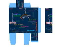 #20 for packaging design by noorulmuqaddim68