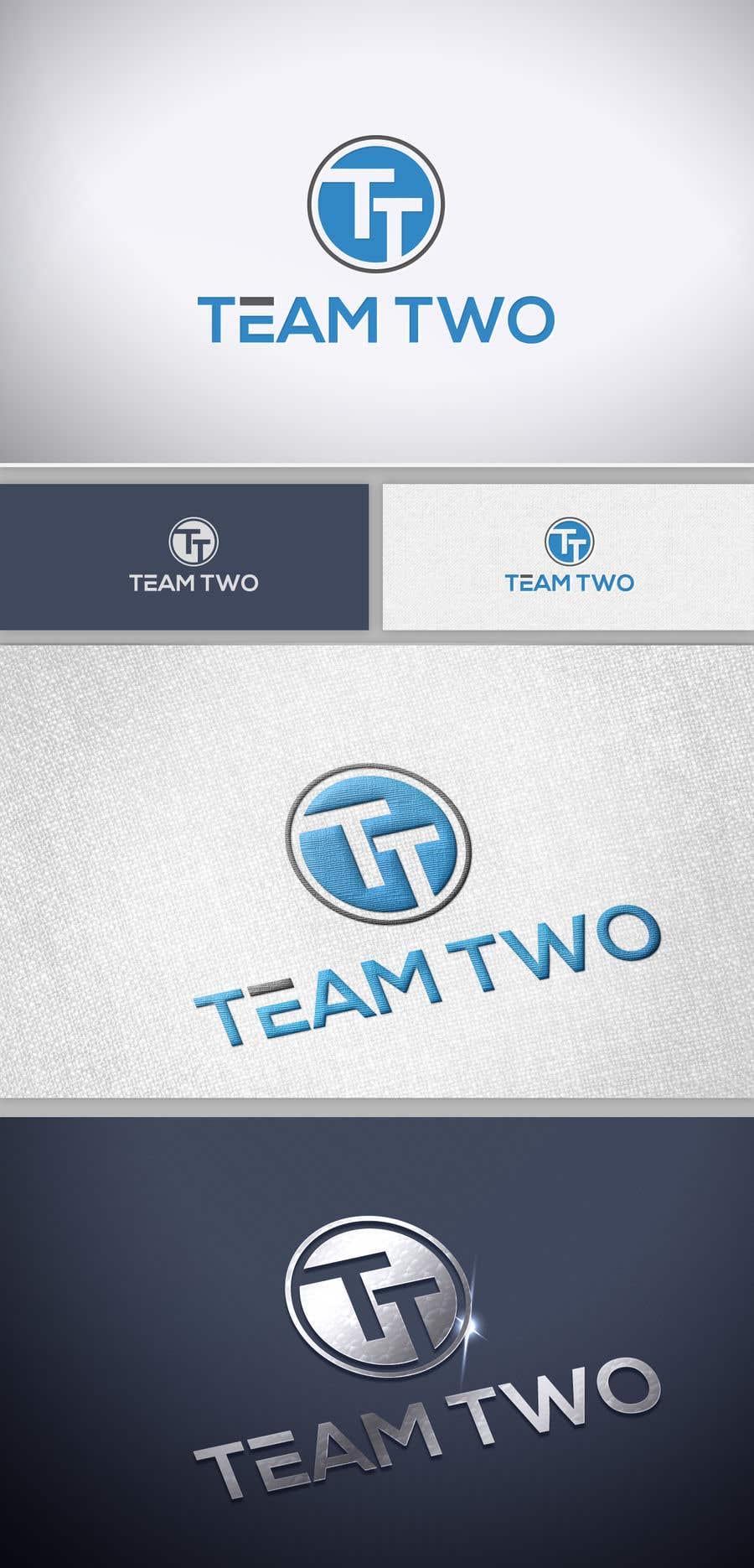 Kilpailutyö #58 kilpailussa Design a logo for my stream and WoW guild