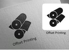 #2 untuk Design 20-30 icons/mock-up related to printing industry (contest for 1 icon now) oleh sonugraphics01