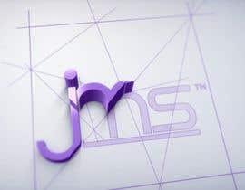 Nro 96 kilpailuun Logo Animation käyttäjältä dpkkularathna