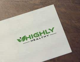 #263 for Logo for a health website needed af taposiback
