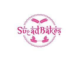sarifmasum2014 tarafından Logo for a Bakery için no 195