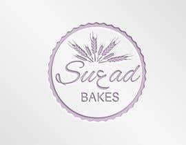 szamnet tarafından Logo for a Bakery için no 198