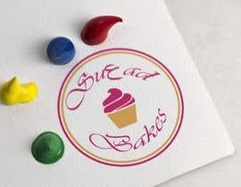 SISdesignzone tarafından Logo for a Bakery için no 209