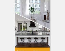 #49 cho Rollup banner for Baytinvest bởi felixdidiw