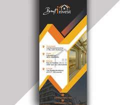 #59 cho Rollup banner for Baytinvest bởi Mubasshirin