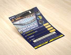 nº 116 pour Design an excellent flyer par htmldevelope786