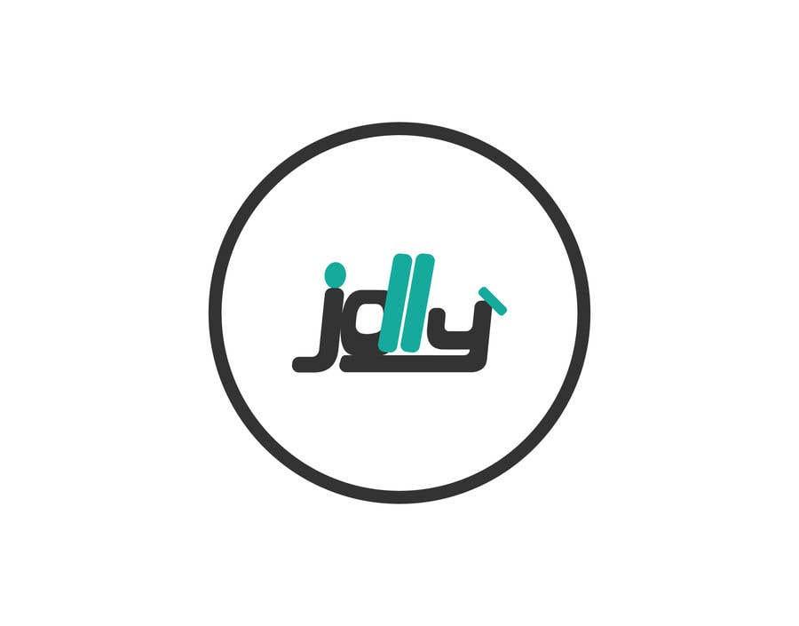 Kilpailutyö #128 kilpailussa Create a Logo for Point of Sale Devices