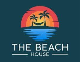 #126 untuk Build me a restaurant logo oleh BappyDsn