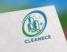 #36 cho design a cleaning business logo bởi sadikislammd29