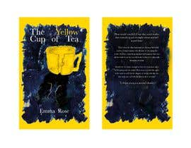 #21 for ebook cover for amazon by tiomnaia