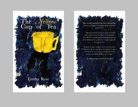 #22 for ebook cover for amazon by tiomnaia
