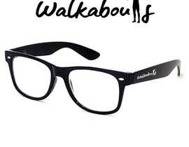 #466 для Walkabouts от Jelena28987