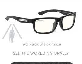 #828 for Walkabouts af Designer0713