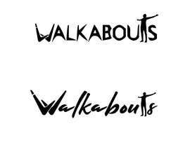 #474 для Walkabouts от dbashkirov