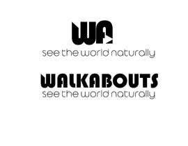 #615 untuk Walkabouts oleh deff29
