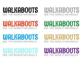 #463 для Walkabouts от mamunmeaze50